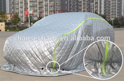 Cover For Sale by Hail Protection Car Cover For Sale Buy Hail Protection