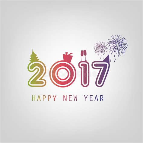 best new year card design best wishes new year card background template 2017