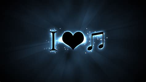 full hd video music full hd music wallpapers 1080p fondos pinterest