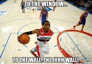 John Wall Bruh Meme - john wall meme