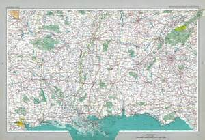 of southern mississippi maps of southern mississippi valley states map united