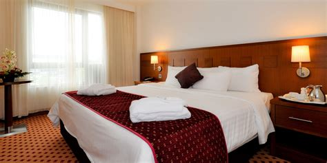 In Hotel Room by Hotel Rooms Rooms Galway Hotel Booking