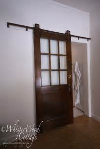 Hanging Sliding Barn Doors Where Can I Get This Sliding And Hanging Door Hardware