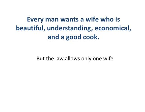 Domish definition of marriage