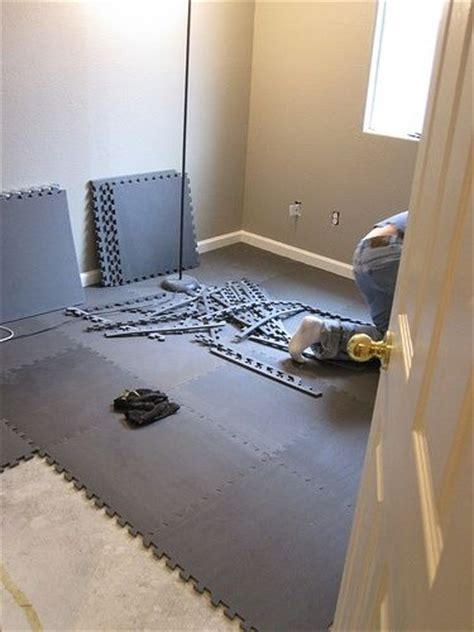 9 best images about garage floor tiles on