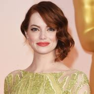 kennedy casting couch emma stone will play rosemary kennedy in new film letters