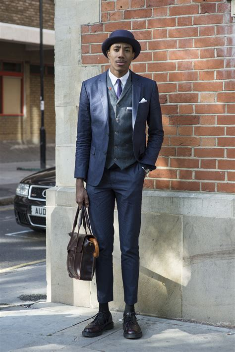 what to wear with dr martens brown men river island suit topman tie dr martens shoes bag