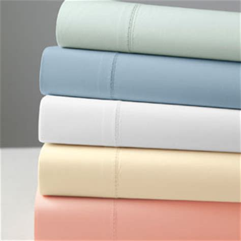 highest rated bed sheets 20 best bed sheets to buy 2017 reviews of top rated sheets