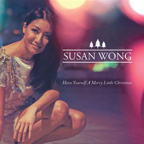 Susan Wong In susan wong net worth 2016 update bio age height weight net worth roll