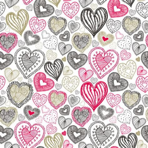 pretty pattern doodle 675 best images about art zentangle heart on pinterest
