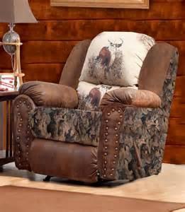 Camo Living Room Furniture Unique Camo Sofa 3 Camo Living Room Furniture Sets Smalltowndjs