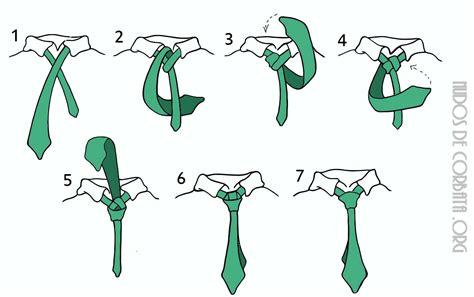 nudo gordo de corbata como hacer nudos de corbata plattsburgh y pajarita