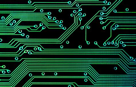 about circuit circuit board wallpapers hd wallpapersafari