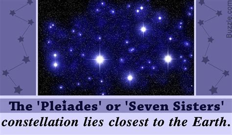 stories in the stars the incredible story of the seven sisters constellation pleiades