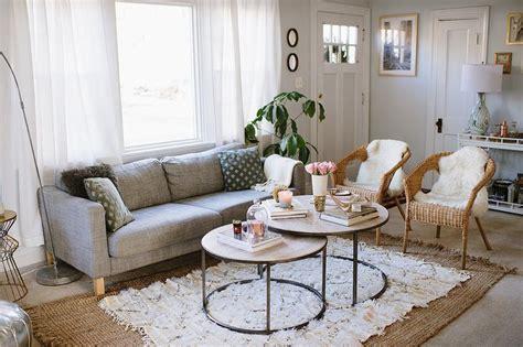 10 commandments rug best 25 rugs on carpet ideas on living room