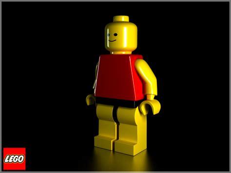 lego guys lego by spittty on deviantart