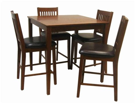modern outdoor ideas kmart dining set cheap patio sets
