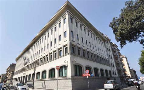questura di venezia ufficio immigrazione il 14 aprile chiuso lo sportello immigrazione della