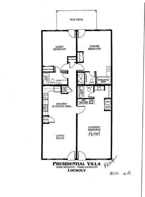 sheraton broadway plantation floor plan the best 28 images of sheraton broadway plantation floor