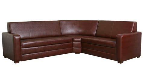 85 inch sectional sofa marlax usa inc kalika 96 5 x 85 inches fix corner sofa