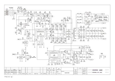 kicker lifier schematics get free image about wiring
