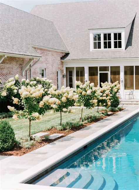 Landscape Architecture Nashville Landscape Architecture By Daigh Nashville Tn Pool