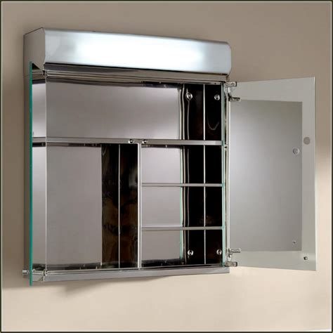 full length bathroom mirror cabinet lighted bathroom cabinets wall mounted medicine cabinets
