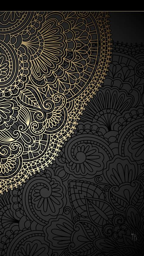mandala wallpaper pinterest 17 mejores ideas sobre wallpaper mandala en pinterest