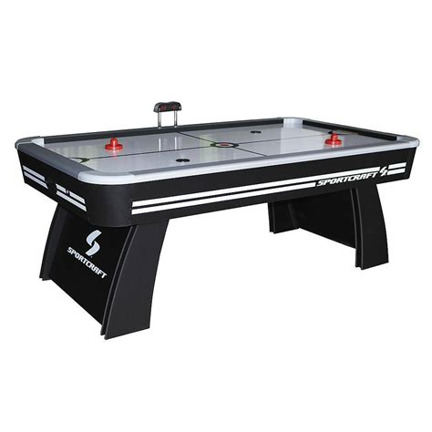 black friday air hockey table sears black friday ad 2018 preview the ad scans sales