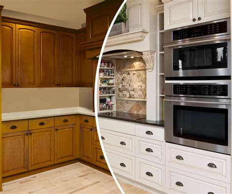 kitchen cabinet franchise process n hance wood refinishing franchise