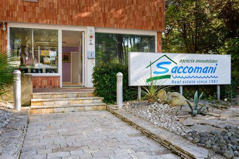 azienda di soggiorno lignano sabbiadoro saccomani agenzia immobiliare lignano sabbiadoro