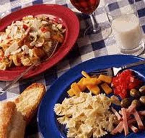 alimentazione con diverticoli alimentazione e diverticoli alimentazione