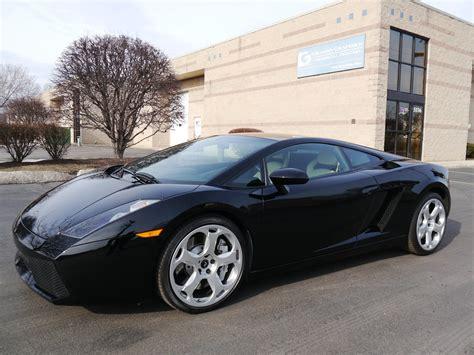 2005 Lamborghini Gallardo E Gear ((SOLD))   YouTube