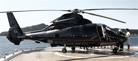 costo ingresso expo 2015 a expo in elicottero il post