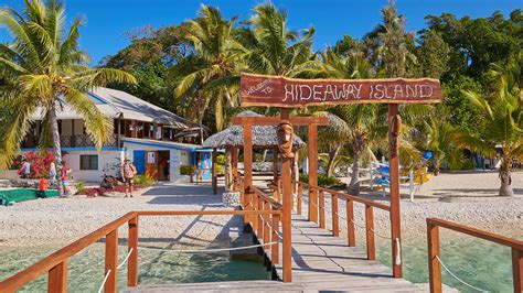 the hideaway hideaway island vacations 2017 package save up to 603
