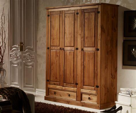 armarios rusticos de pino muebles rusticos baratos