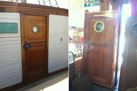 Doors Ship by Ship Doors Maritime Gallery Maritime Center Ship Door