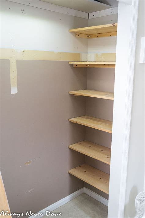 how to make more storage in a small bedroom hometalk make the most out of a small closet