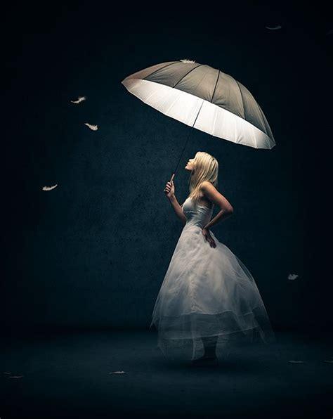 umbrella lights in photography best 25 umbrella photography ideas on rainy
