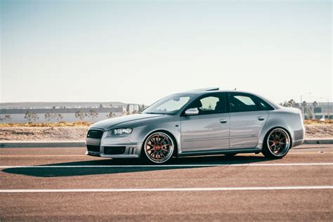 Audi Rs4 Rims by Audi Rs4 F520 Spec1 Avant Garde Wheels Avant Garde