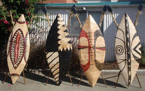 Home Decor Santa Ana by African Props For Rent For A Safari Theme Party Or Event