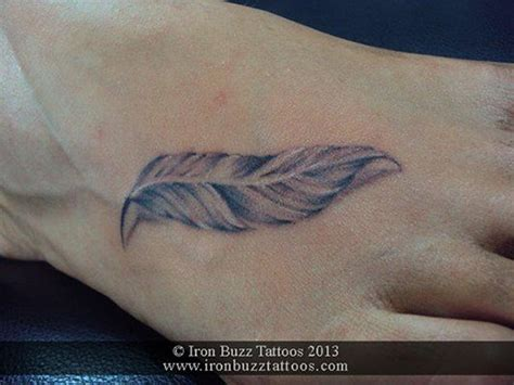 feather tattoo price 17 best images about tatoos on pinterest tattoos for