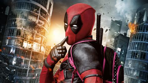 imagenes 4k marvel marvel deadpool movie wallpapers hd wallpapers id 16671