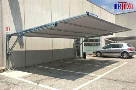 tettoie auto tettoie per auto in alluminio finest immagini idea di