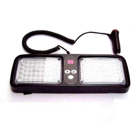 popular visor emergency lights buy cheap visor emergency