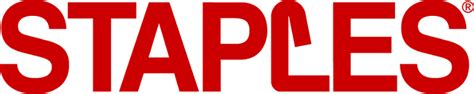 Staples For Students Sweepstakes - win a 50000 scholarship from staples for students autos post