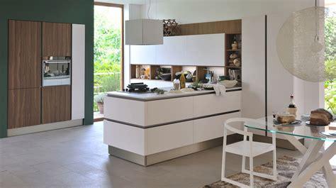 cucine torino veneta cucine torino idee di design per la casa rustify us