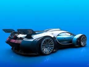 Bugatti Veyron W16 Bugatti W16 Engine Direct Injection Bugatti Free Engine
