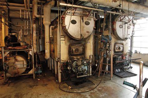 boiler room portland boiling point portland monthly