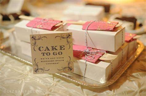 Wedding Favors Food by Food Favor Wedding Favors 2120894 Weddbook